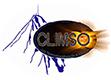 Logo_Climso