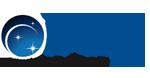 Logo_Irap