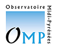 Logo_Omp