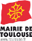 Logo_mini_MairieToulouse