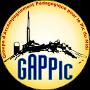 logo_gappic
