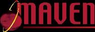 LogoMaven