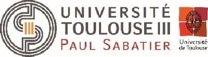 LogoPaulSabatier