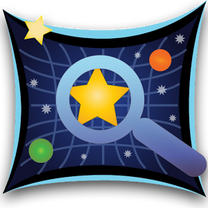 logo_SkyMap