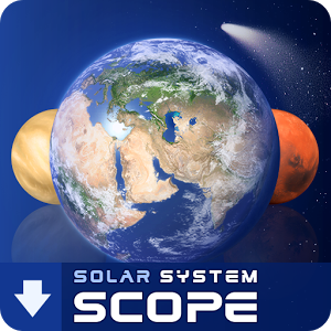 logo_SolarSystemScope