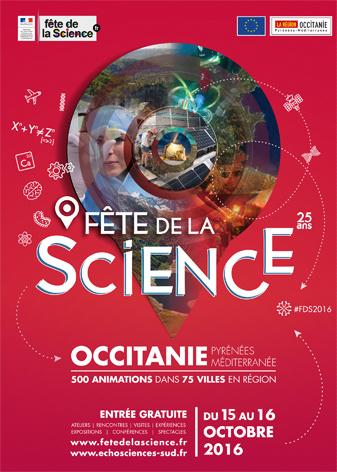 sap_fete_science_2016