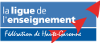 Logo_mini_ligue