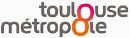 Logo_mini_toulouse_metropole