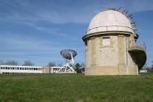 Observatoire Bordeaux