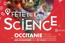Fête de le Science