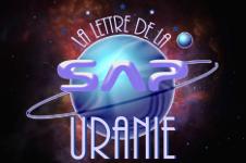 Uranie 13