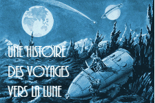 Voyages vers la Lune