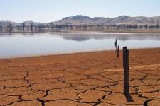 Y a-t-il urgence climatique ?