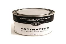Asymétrie matière-antimatière