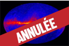 Le ciel en rayons gamma