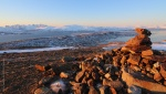 Aurore-5212-Tromso.jpg