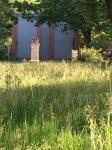 Parc-Jolimont-Blache-2.jpg