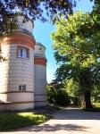 Parc-Jolimont-Blache-1.jpg