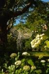 Radiotelescope_02.jpg