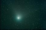Comète Machholz